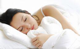 Programa 2 Noches Hotel Dreams Puerto Varas